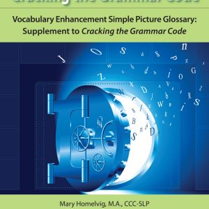 Cracking the Code_Glossary_cover