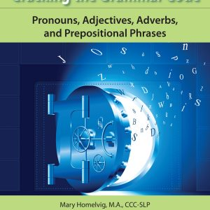 Cracking the Code_Pronouns_cover