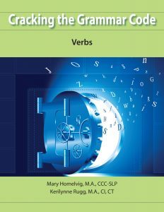 Cracking-the-Code_Verbs_cover-232x300