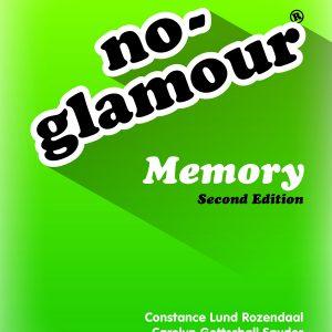 No-Glam_Icon-final