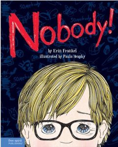 Nobody-241x300