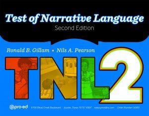 TNL-2-300x235