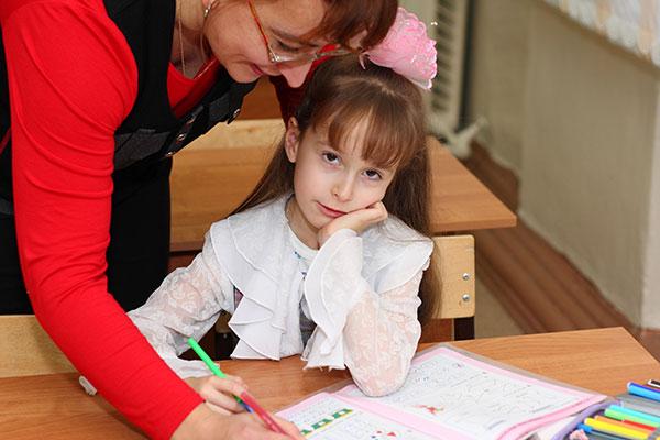 Bi-Monthly Update: Speech Perception Impact on Educational Performance