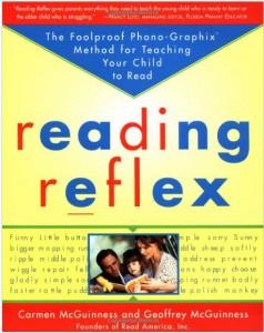 reading-reflex