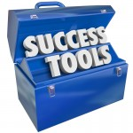 Success Toolbox