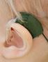 hearing aid tiny-earmold