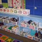 preschool class 3