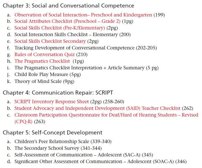 it skills assessment questionnaire