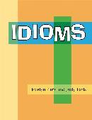 Idioms workbook