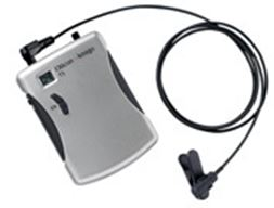 Oticon T5 transmitter