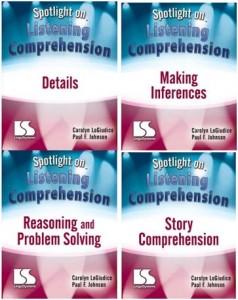 spotlight-on-listening-comprehension-set