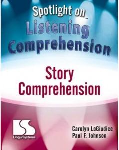 spotlight-on-listening-story-comprehension