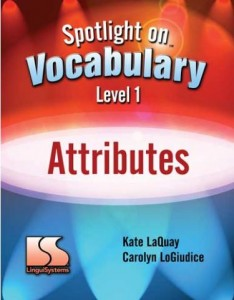 spotlight-on-vocab-attributes