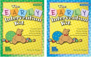 early-intervention-kit-activities-book