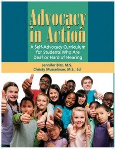 Advocacy-in-Action-232x300