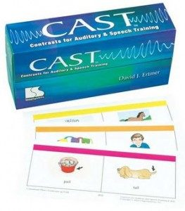 CAST-263x300