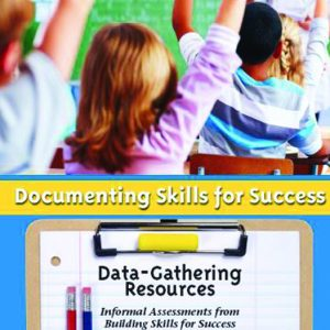 Documenting Skills for Success