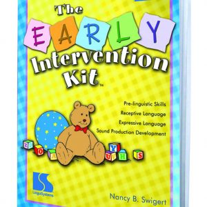 EI Kit therapy book(2)