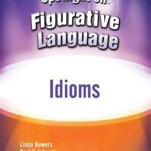 FI_Idioms(2)