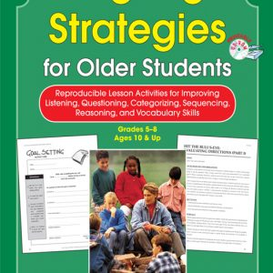 Lang_Strats_Older_Students 2