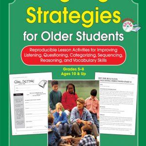 Lang_Strats_Older_Students 2