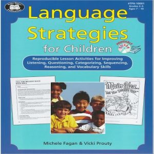 Language-Strategies-Children
