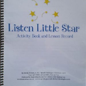 Listen-Little-Star