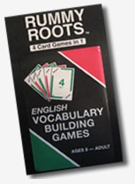 Rummy-Roots-cards