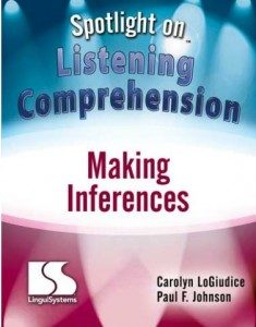 Spotlight-on-Listening-Making-Inferences-235x300