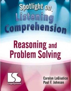 Spotlight-on-Listening-Reason-Prob-Solving-235x300