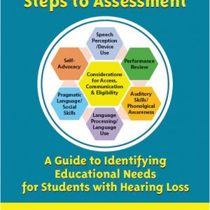 Steps to Assessment
