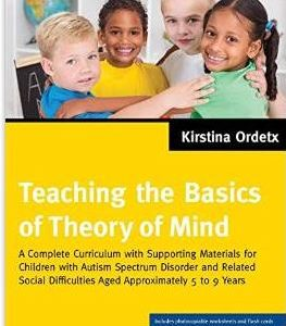 Theory-of-Mind-book