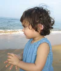 Language and Speech Development Issues
