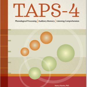 taps-4.jpg