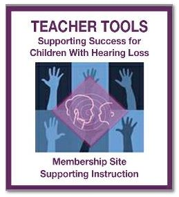 Teacher Tools Membership - Group of 30 Logins - 2019-2020 School Year