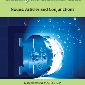 Cracking the Code_Nouns_cover