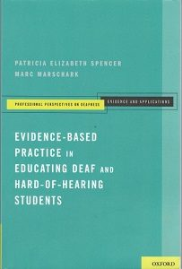 Evidence-Based-Practice-in-Educating-DHH-Students