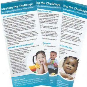 Infant-Toddler-Brochures---Hearing-Aid-Retention-Strategies