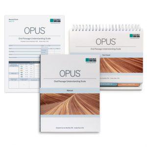 OPUS_Kit-300x300