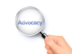 Advocacy Notes: What parents should ask when looking for a program for their child