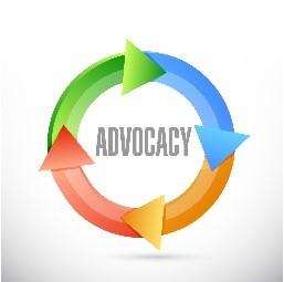 Advocacy Notes: Coronavirus and Legal Responsibilities