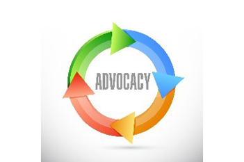 Self-Advocacy Instruction – Necessary for Full Participation