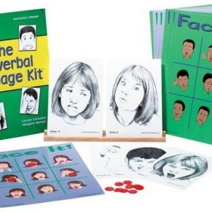 non verbal lang kit