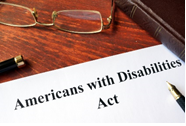 Advocacy Notes: Children with Disabilities in Virtual Schools