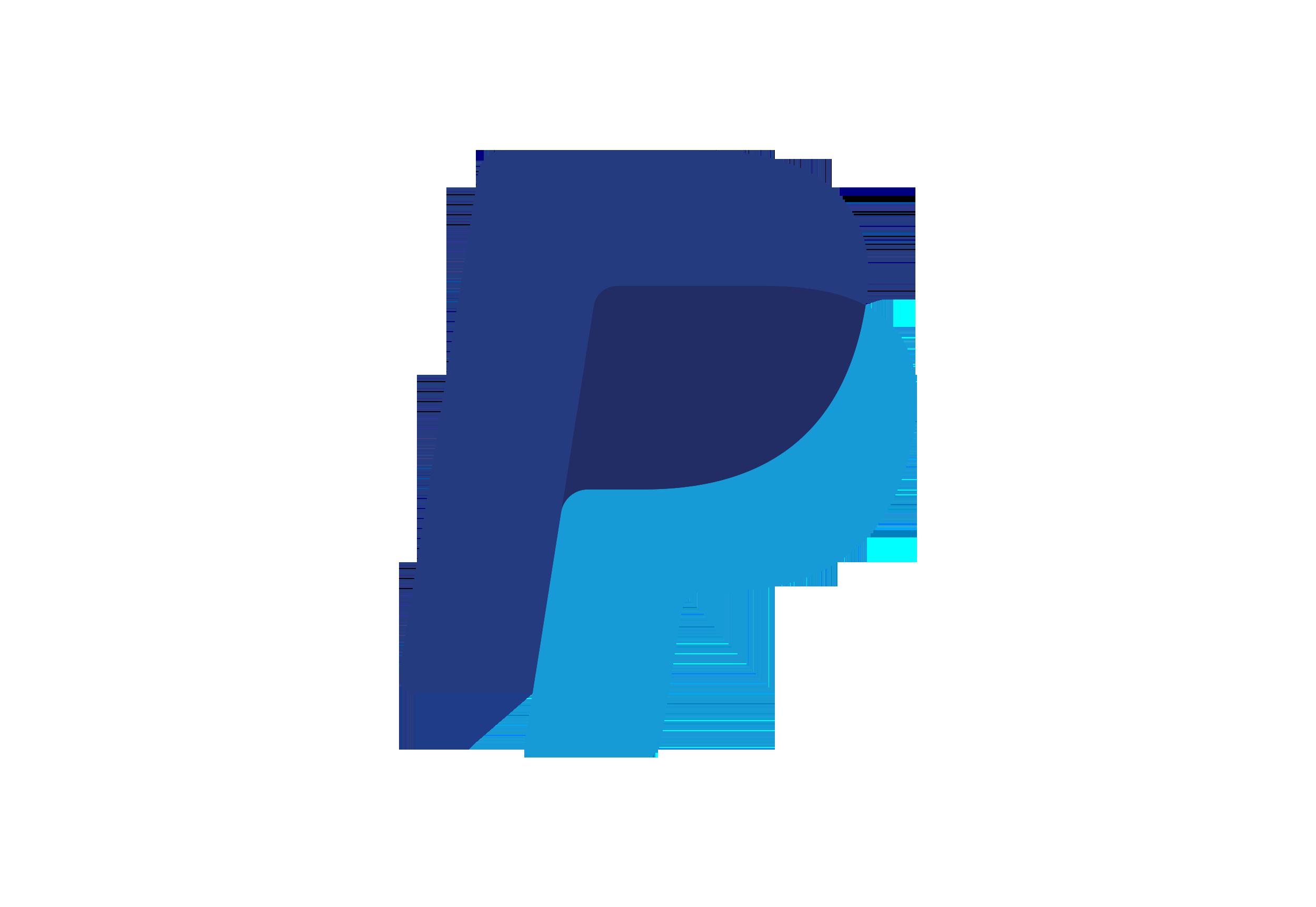 Payy Pal