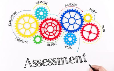 Assessment Must Go On! Tailored Identification of Access & Educational Needs